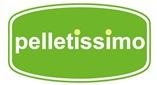 Дървесни пелети от Pelletissimo